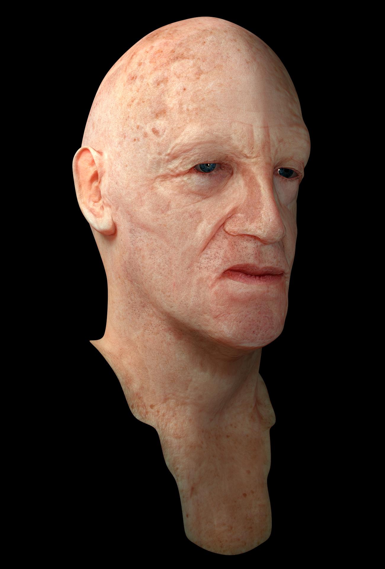 werner-herzog-3d-render-skin.jpg