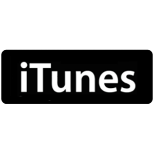 itunes-download2.png