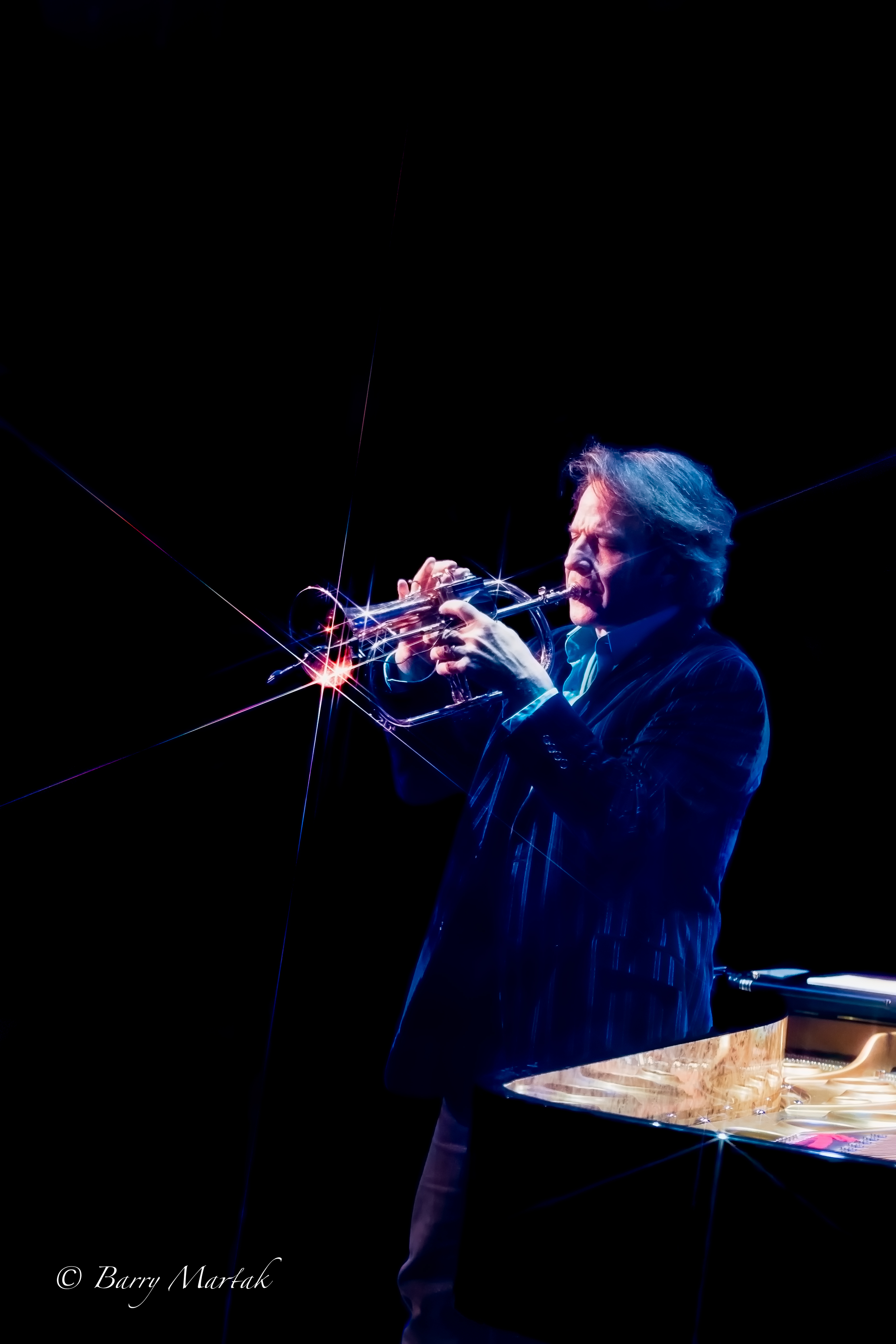 Kurt Bestor with His Flugelhorn-1-(ZF-7893-98708-1-003).jpg