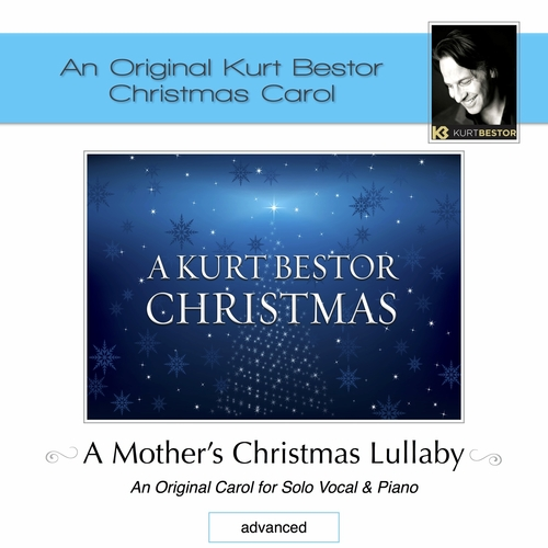 Mother's+Christmas+Lullaby+Product+sheet(SQUARE)+.jpg