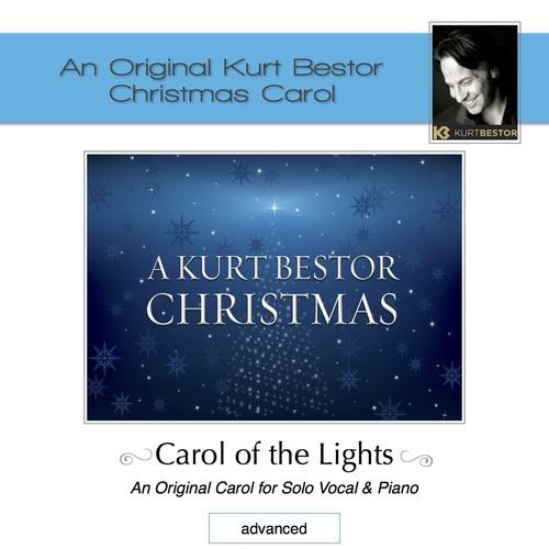 Carol+of+the+Lights+cover+sheet.jpg
