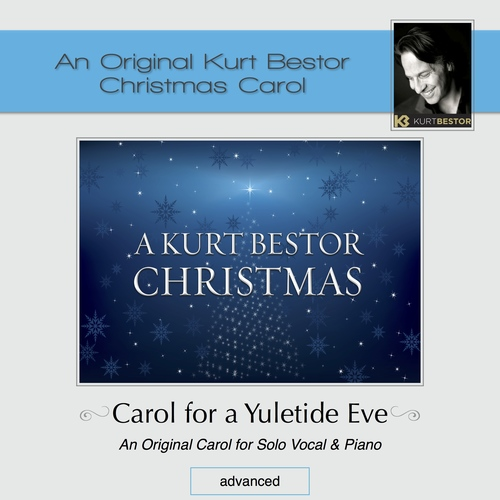 Carol+for+a+Yuletide+Eve+Product+Sheet+(SQUARE).jpg