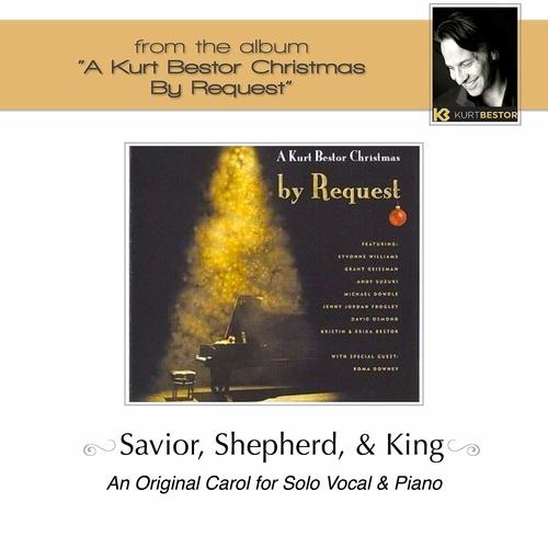 Savior+Shepherd+&+King+product+cover+(Square).jpg