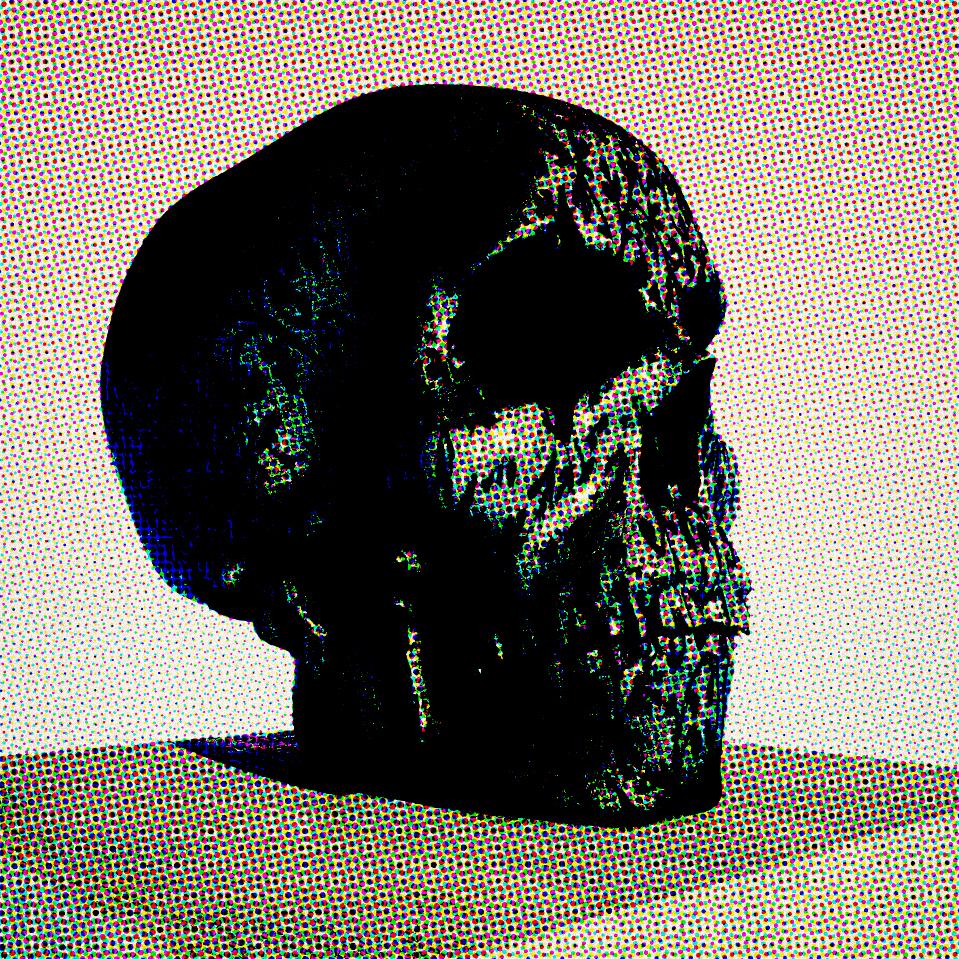 skull_cybermonk-de_artification_001.jpg