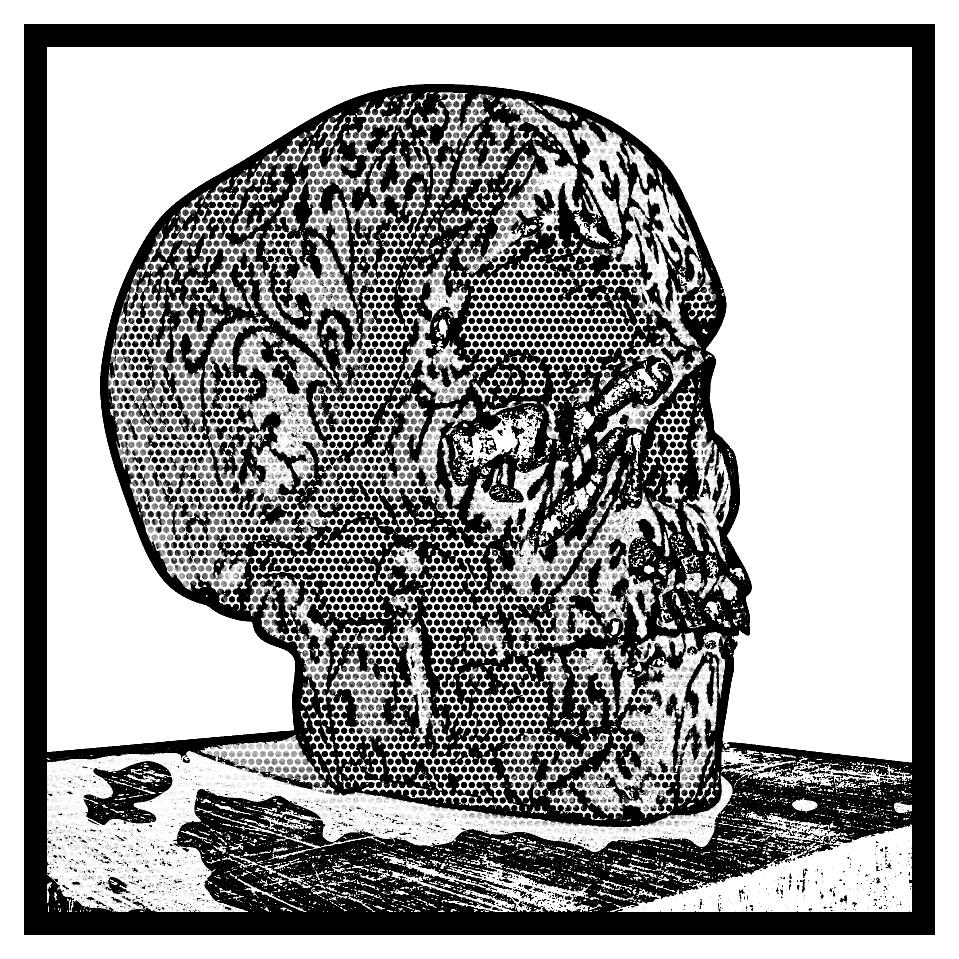 skull_cybermonk-de_artification_006.jpg
