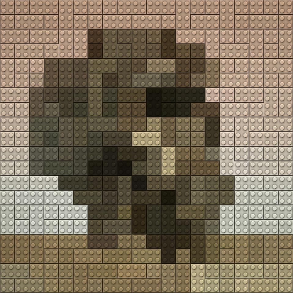 skull_cybermonk-de_artification_007.jpg
