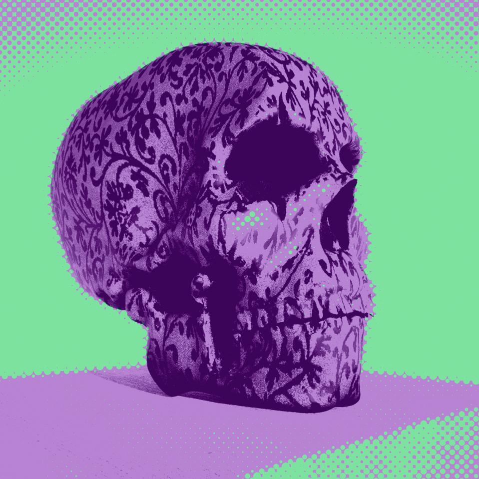 skull_cybermonk-de_artification_010.jpg