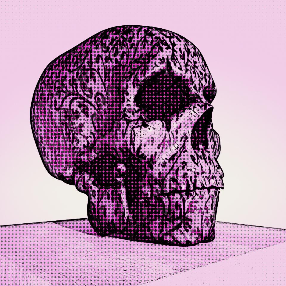 skull_cybermonk-de_artification_011.jpg