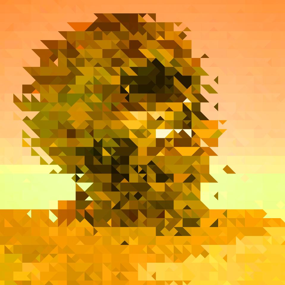 skull_cybermonk-de_artification_013.jpg
