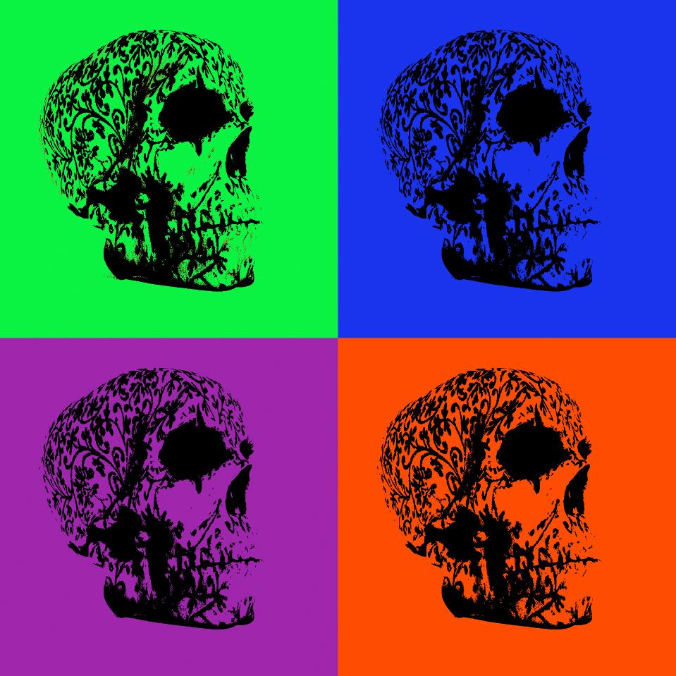 skull_cybermonk-de_artification_012.jpg