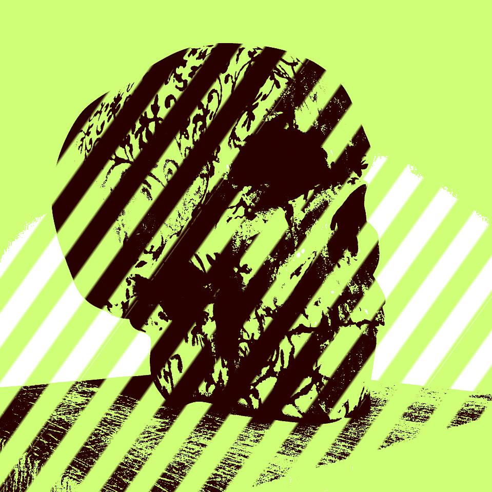 skull_cybermonk-de_artification_015.jpg