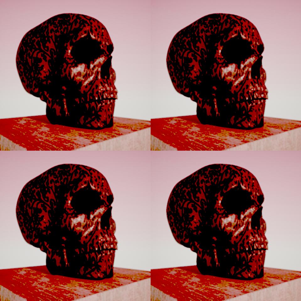 skull_cybermonk-de_artification_014.jpg