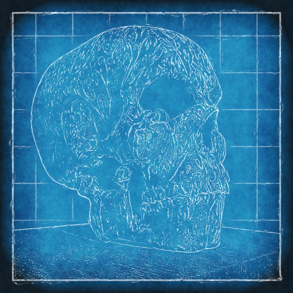 skull_cybermonk-de_artification_016.jpg