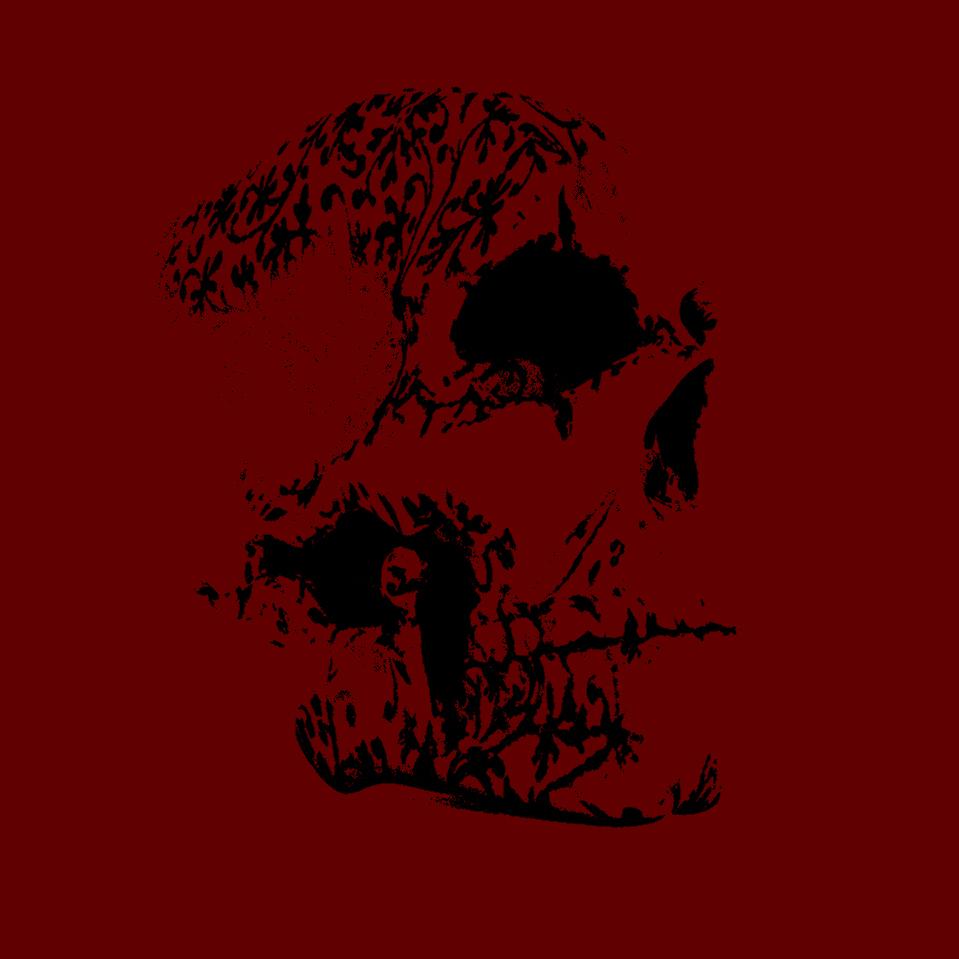 skull_cybermonk-de_artification_020.jpg