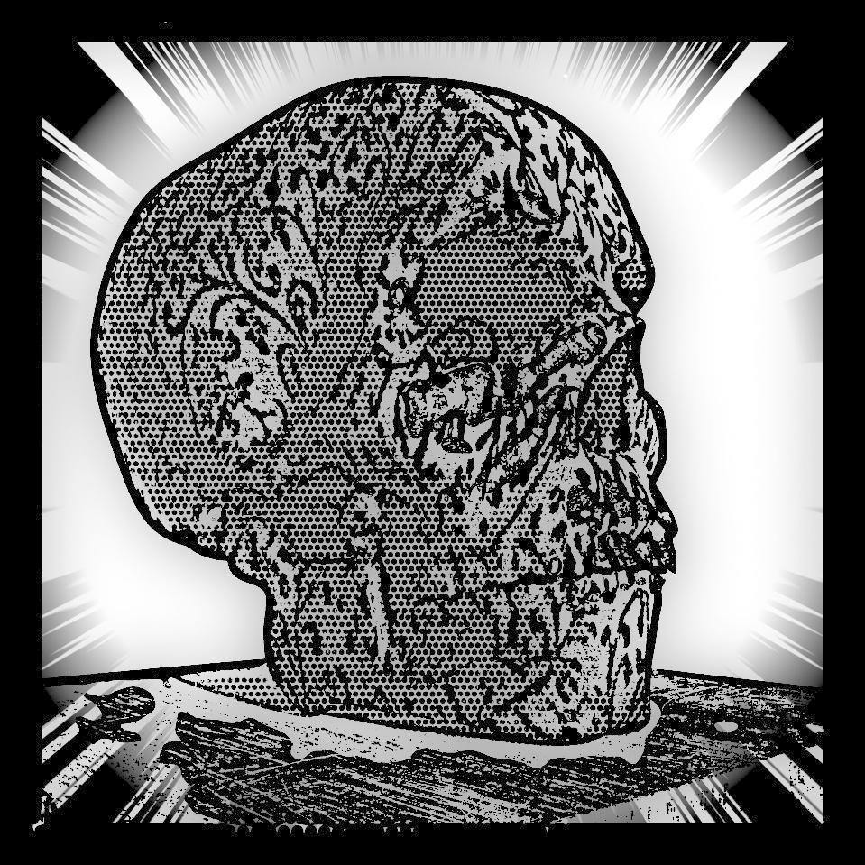 skull_cybermonk-de_artification_027.jpg