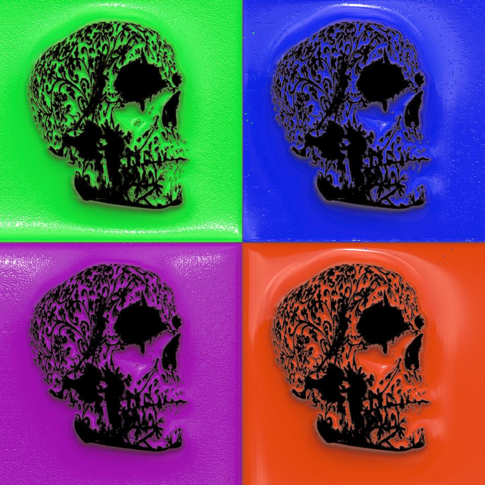 skull_cybermonk-de_artification_030.jpg