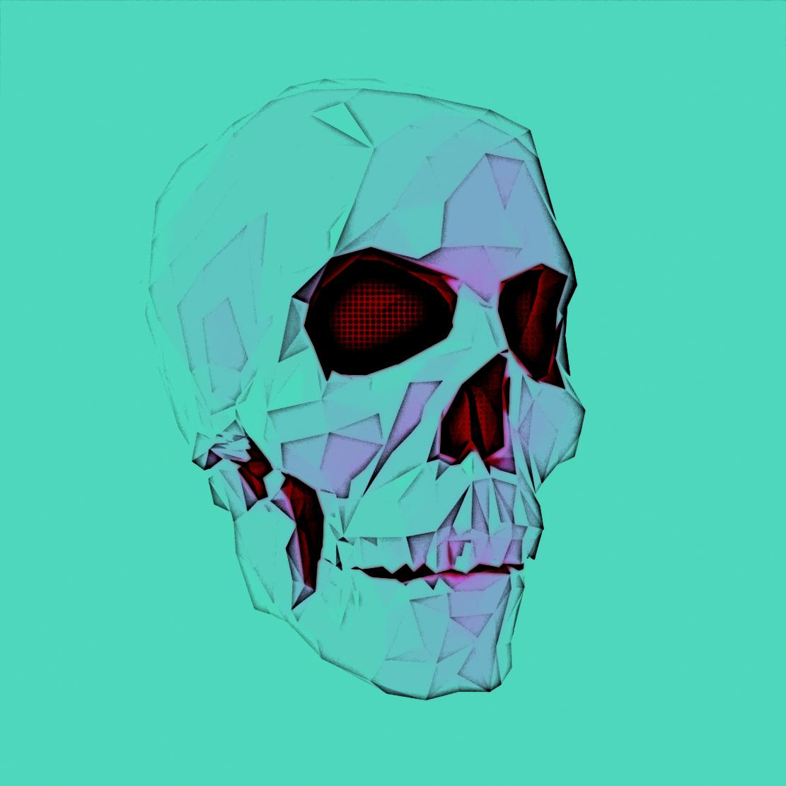 skull_cybermonk-de_popart_031.jpg