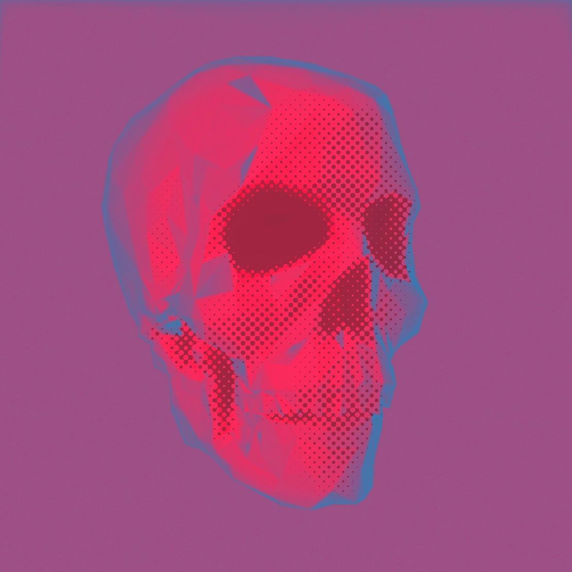 skull_cybermonk-de_popart_032b.jpg