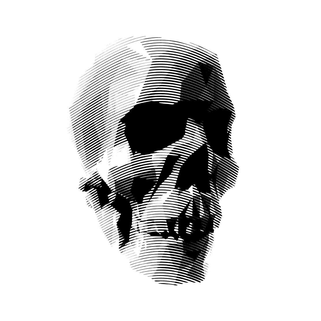 skull_cybermonk-de_popart_035.jpg