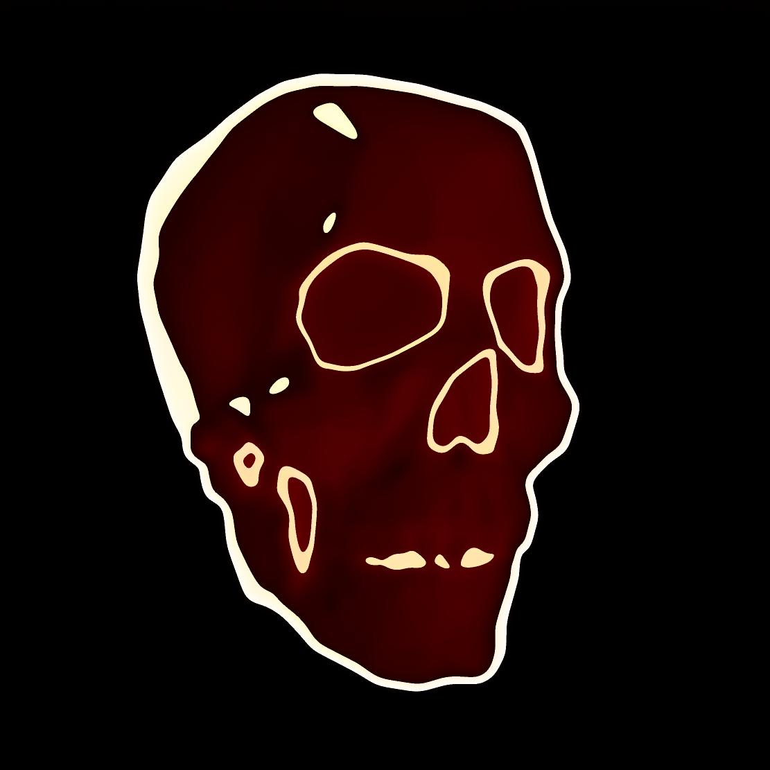 skull_cybermonk-de_popart_039.jpg