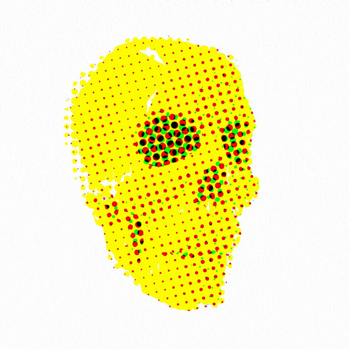 skull_cybermonk-de_popart_042.jpg