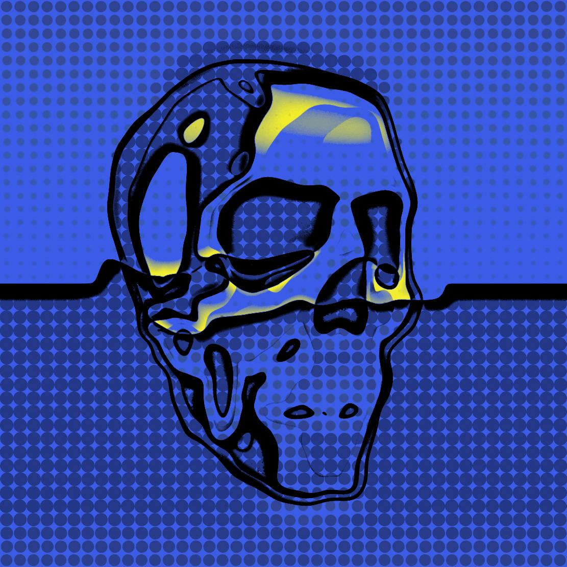 skull_cybermonk-de_popart_053_t.jpg