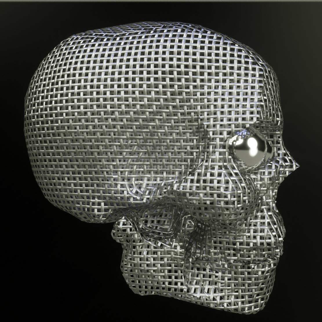 skull_cybermonk-de_artification_083.jpg