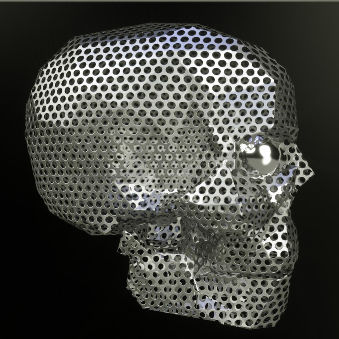 skull_cybermonk-de_artification_081.jpg2.jpg