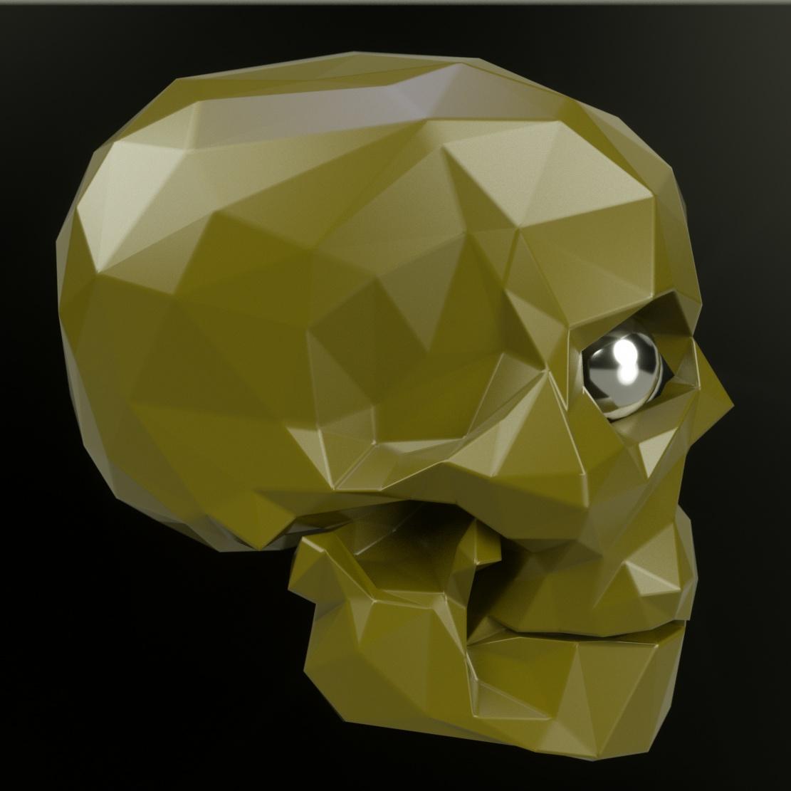 skull_cybermonk-de_artification_080.jpg