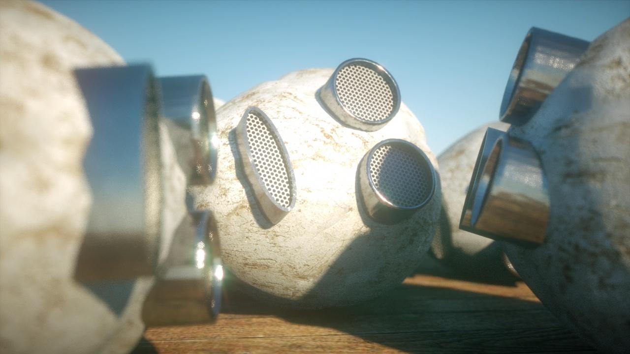 ROBOTHEADS-02-0926_cybermonk-de.jpg