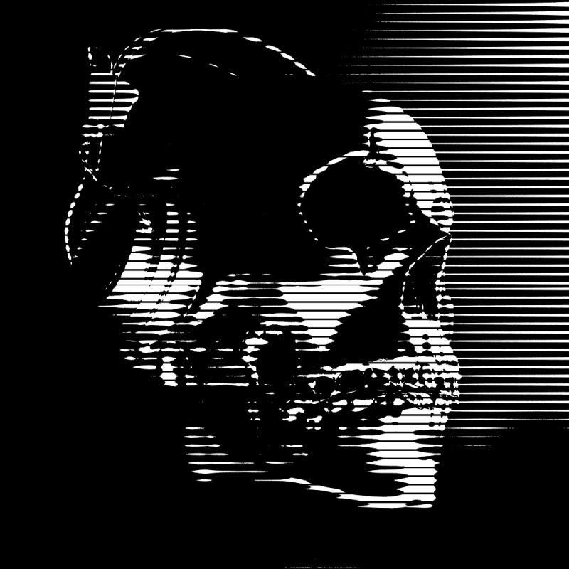 skull_cybermonk-de_artification_090_hk.jpg