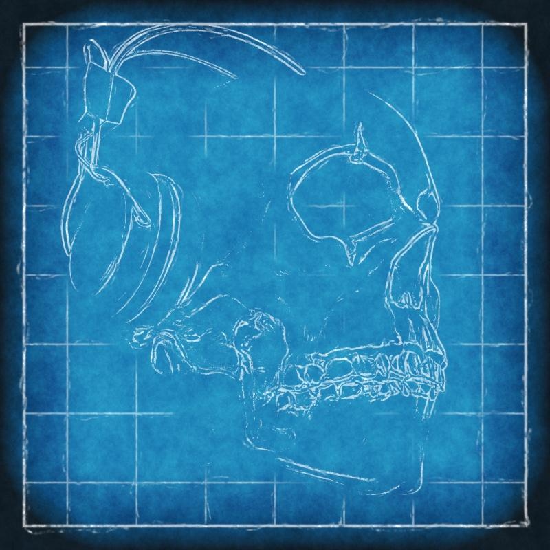 skull_cybermonk-de_artification_090_ek.jpg