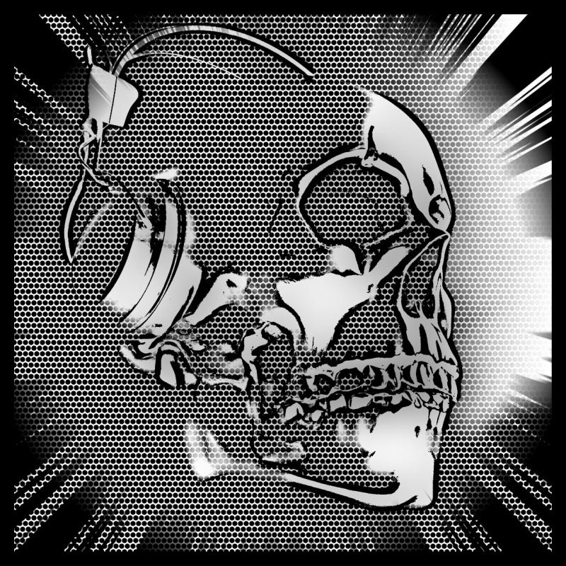 skull_cybermonk-de_artification_090_dk.jpg