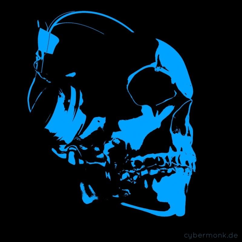 skull_cybermonk-de_artification_090_a2k.jpg