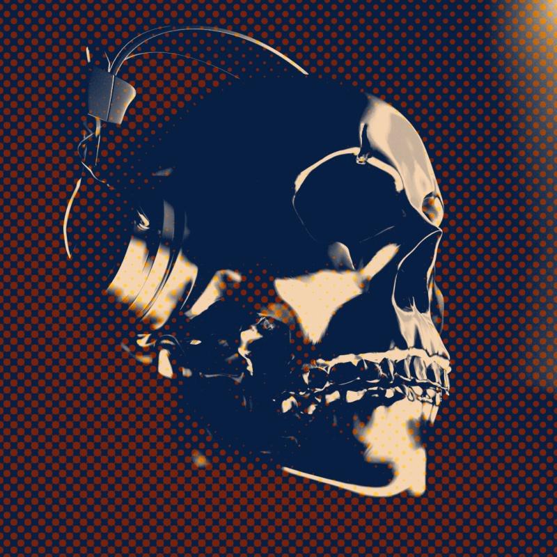 skull_cybermonk-de_artification_090_ck.jpg