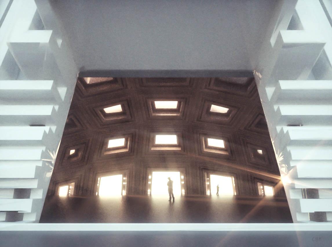 cybermonk visiting the Hexaedron-5_S2.jpg