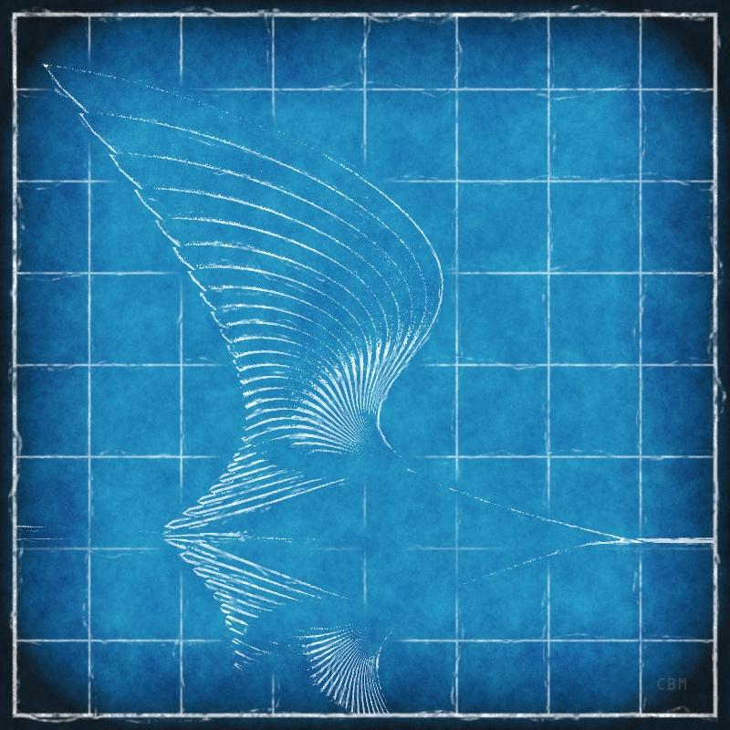 artificial wing cybermonk sketch.jpg