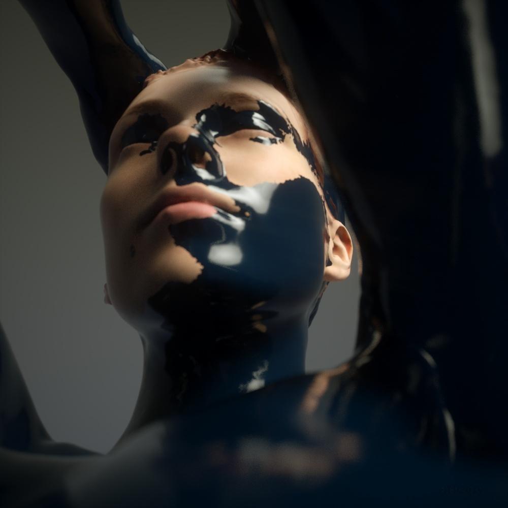 cybermonk-de_women_08.jpg