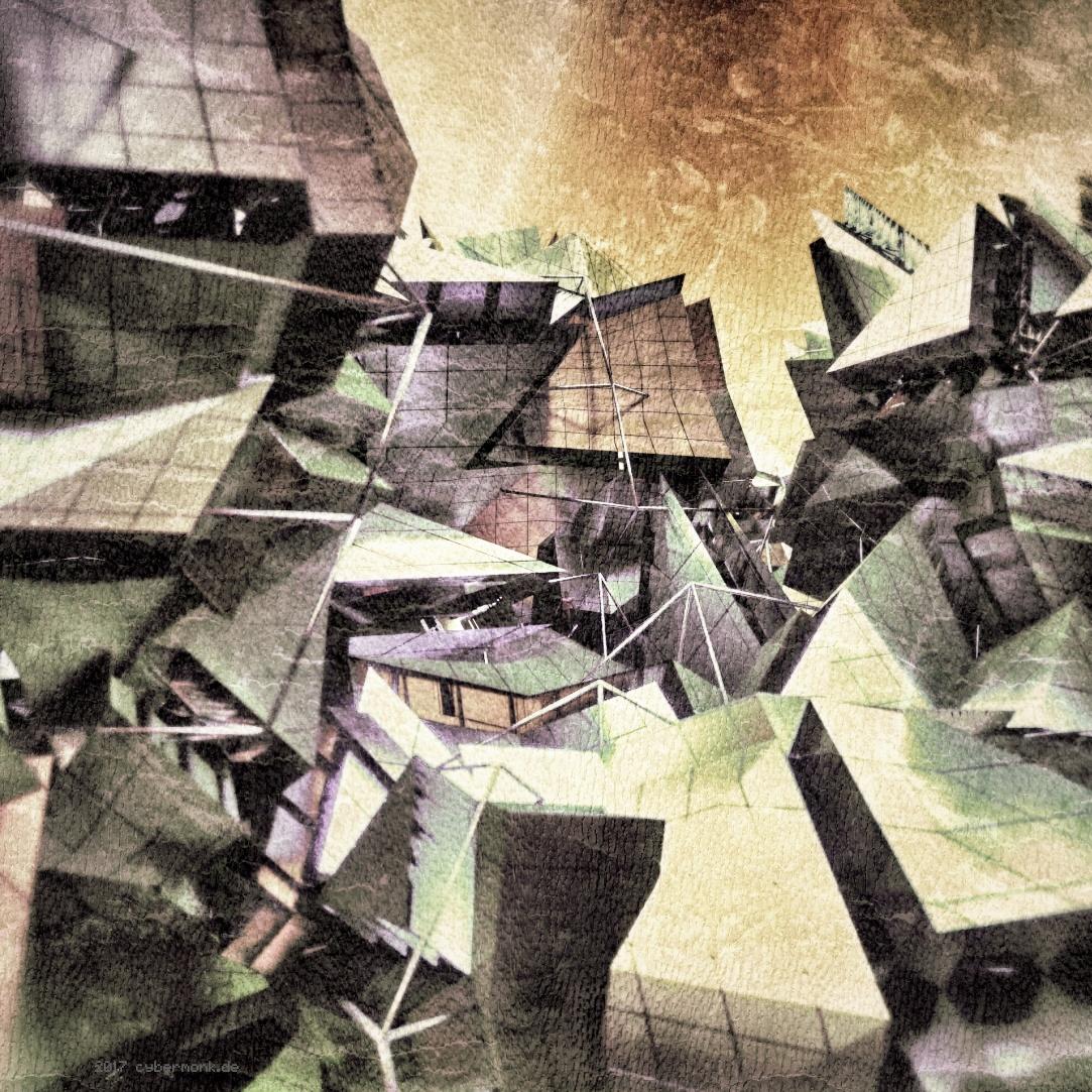 spacearchitecture 004_cybermonk-de-ello.jpg