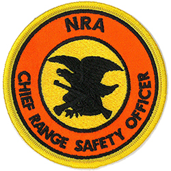 NRA CERTIFIED CHIEF RSO.png