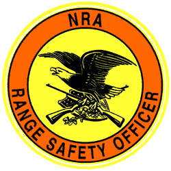 NRA CERTIFIED RSO.png
