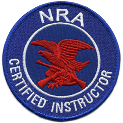 NRA CERTIFIED INSTRUCTOR PATCH.png