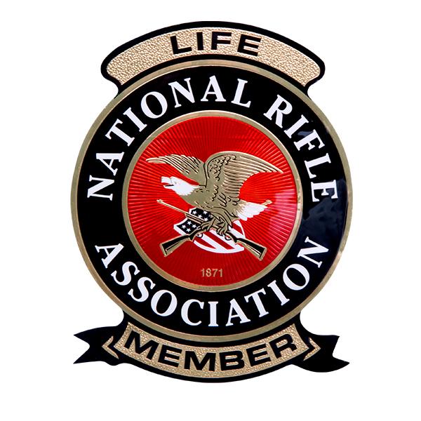 NRA DECAL  --  LIFE MEMBER.png