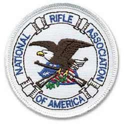 NRA PATCH  --  WHITE.png
