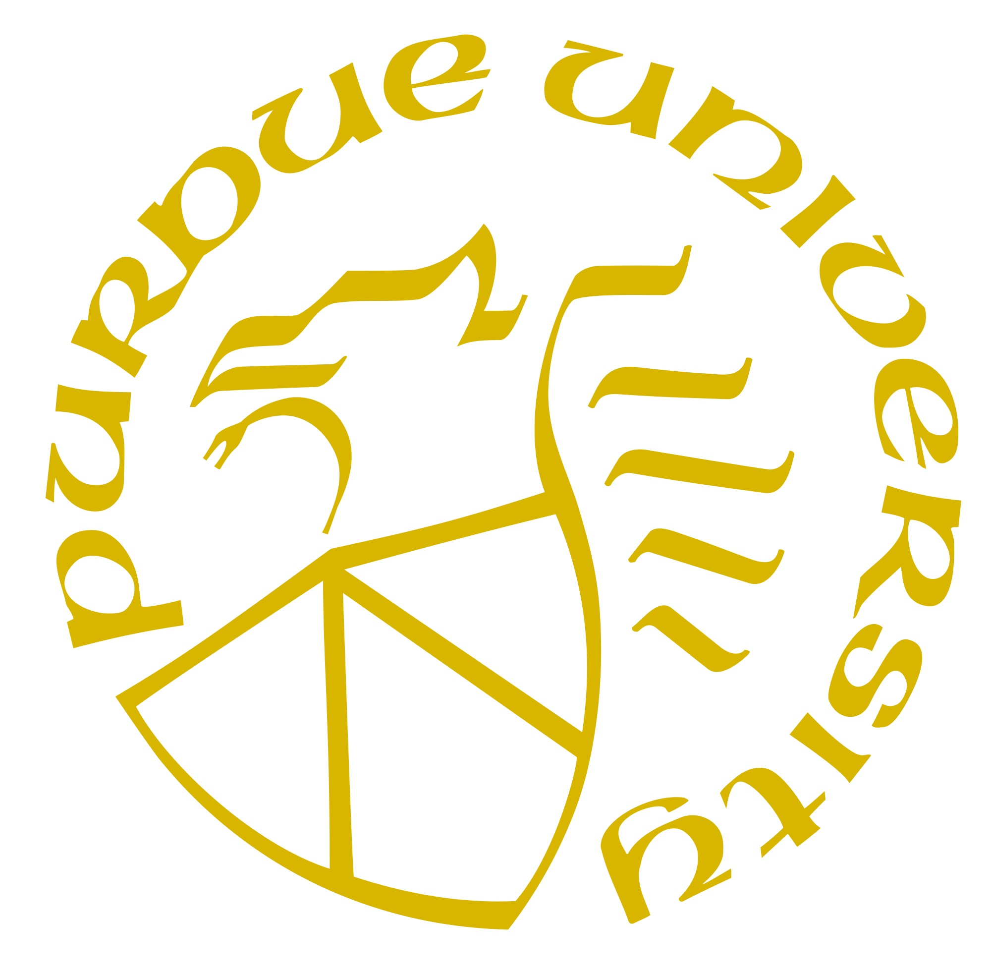 2000px-Purdue_University_Seal.jpg