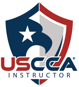 USCCA Instructor Logo.png