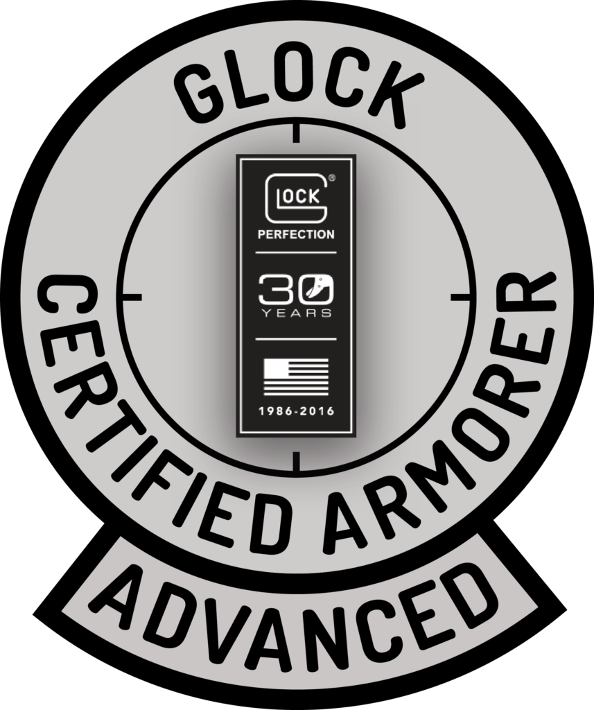 GLOCK-Certified-Armorer-Advanced-857x1024.png