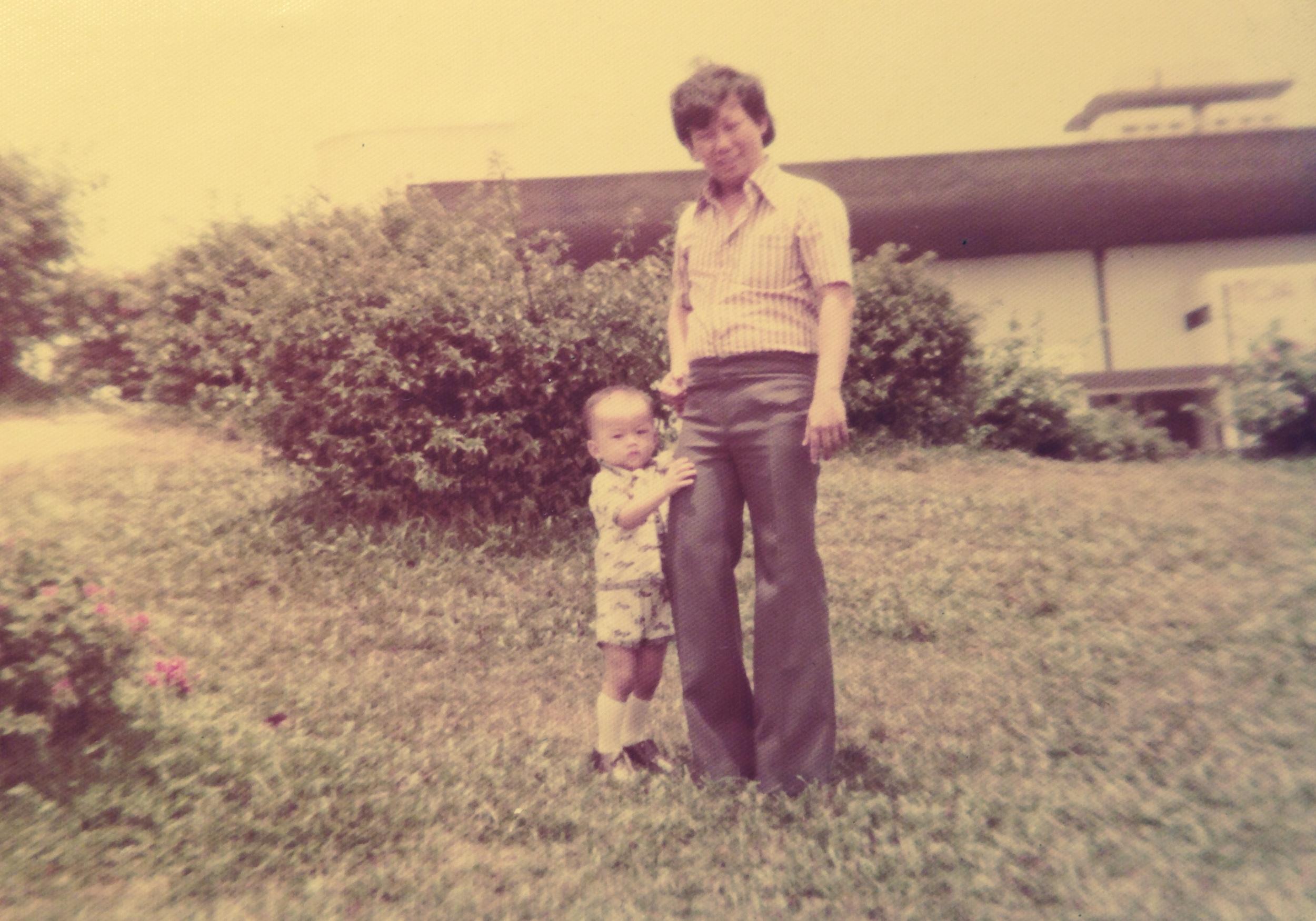 Dad&I.JPG
