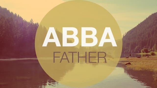 AbbaFather.jpg