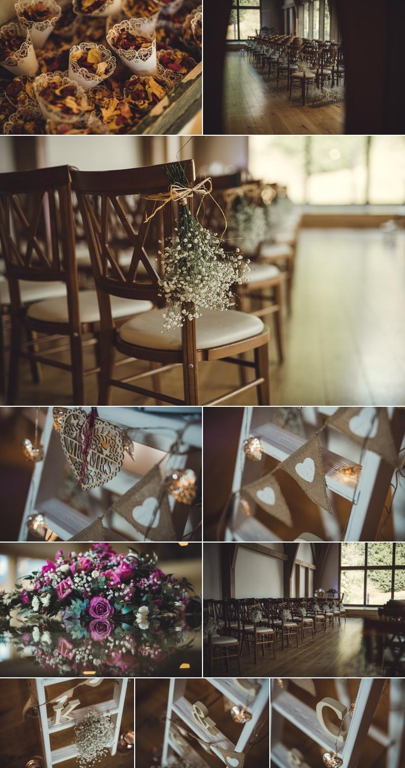 The Mill Barns Shropshire Wedding-1.jpg